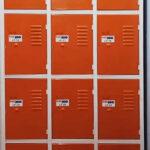 Caixa Postal Unidade Belo Horizonte