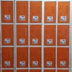 Caixa Postal Unidade Centro Juiz de Fora
